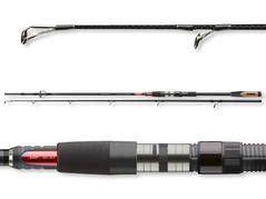 CORMORAN Fishing Sport - Fishing Rods - Fishing Tackle and