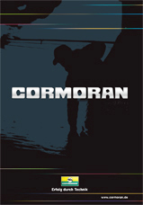 http://www.daiwa-cormoran.info/ov3/media/customers/6000/cover_cor_2011.jpg