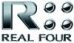 Real 4 chrome logo.JPG